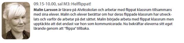 Malin_Larsson