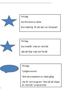 förslag_på_respons