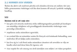 normer_och_värden