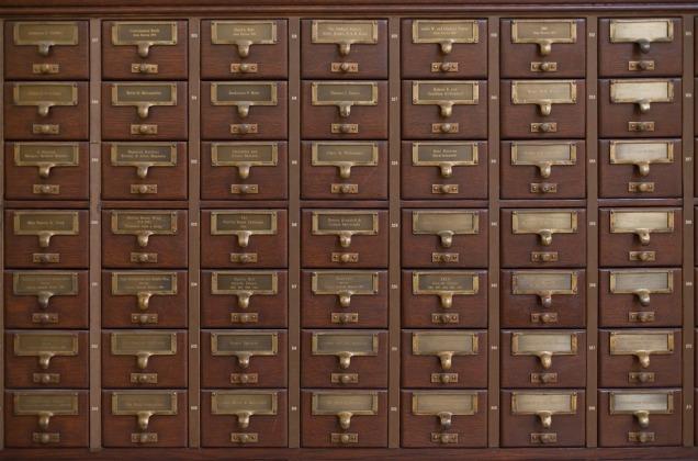 card-catalog-194280_1280.jpg